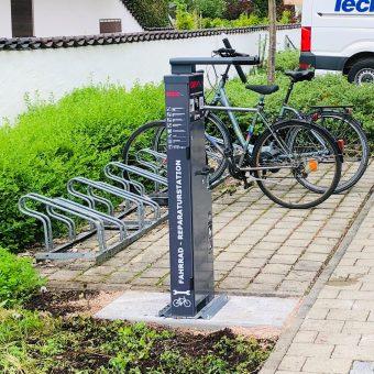 Fahrradreparatur_2