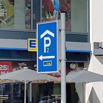parkteaser_start-500x500